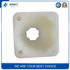 High Precision Plastic Parts, Plastic Items pictures & photos