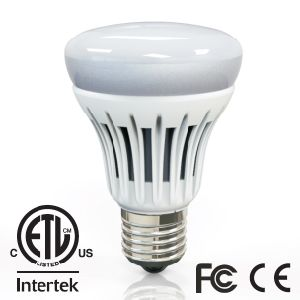 8.5W Dimmable R20 of LED Bulb with ETL/cETL pictures & photos