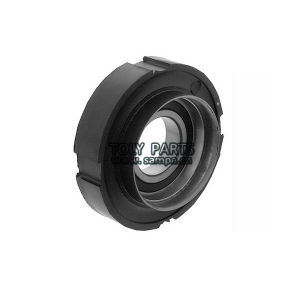 Supporti Trasmissione 1113031 1387764 294270 Center Bearing for Scania Truck pictures & photos
