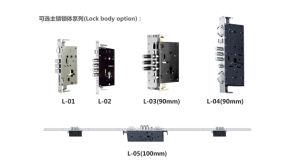 Security Steel Door China Supplier Home Safety Door (FD-513) pictures & photos