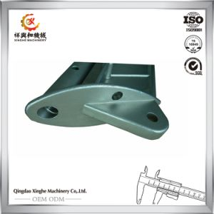 Steel Precision Casting Parts Steel Marine Parts Customized Marine Parts pictures & photos