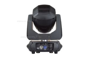 Mini 150W LED Beam Moving Head Lights for DJ (BR-150B) pictures & photos
