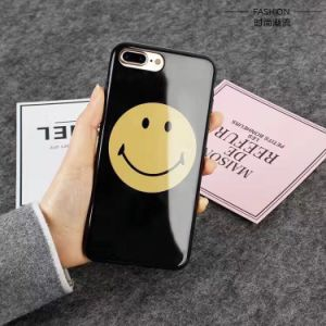 New Arrive Mobile Phone Case for iPhone6/iPhone7