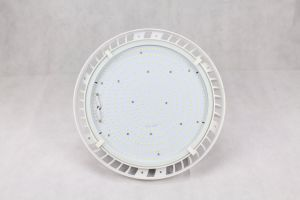 LED Industrial High Bay Light 100W with 5 Year Warranty pictures & photos