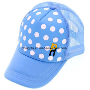 Custom Colorful Halloween Cap/Halloween Hats Haedwear pictures & photos
