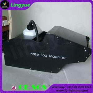 2kw Stage Smoke Haze Fog Machine for Club pictures & photos