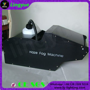 2kw Stage Smoke Machine, Haze Machine, Fog Machine (LY-5016H) pictures & photos
