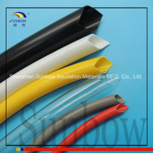Extruded Soft UL PVC Cable Sleeve for Wire Harness Management china extruded soft ul pvc cable sleeve for wire harness wire harness management at crackthecode.co