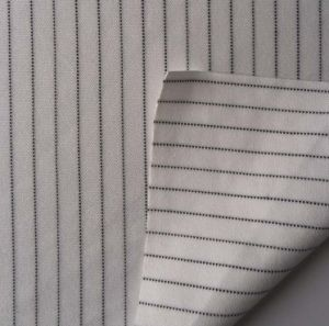 Hot Sale ESD Cleaning Cloth From Factory Direct pictures & photos