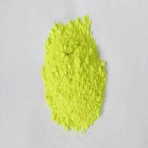 Fluorescent Whitening Agent KSN for Plastic (EC No.: 226-044-2) , C. I. 368 CAS No. 5242-49-9
