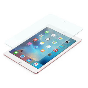 "Cell/Mobile Phone Accessories Tempered Glass Screen Protector for Apple iPad, iPad Air/Air 2/PRO 9.7"" pictures & photos"