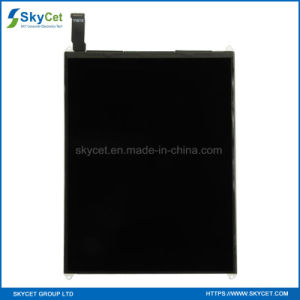 Original New LCD Screen Display for iPad Mini1/iPad Mini Repair Parts pictures & photos