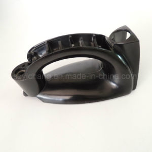 Fashion Bakelite Cover for Electric Steam Iron with Insulation Handle pictures & photos