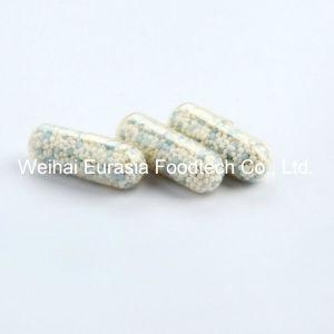 Potassium and Magnesium Sustained-Release Capsules pictures & photos