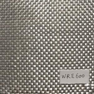 E-Glass Wre Fiberglass Woven Roving/Cloth pictures & photos