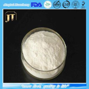Pharmaceutical Grade Magnesium Glycinate CAS No. 14783-68-7 pictures & photos