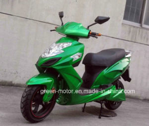 1500W/2000W Electric Scooter, Electric Motor 1500W (Eagle King) pictures & photos