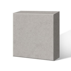 Kitchen Countertop Material Artificial Quartz Stone (GSQ001) pictures & photos