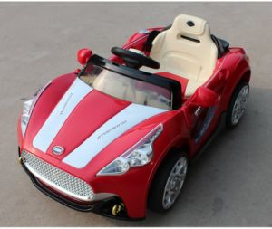 Electric Toys Car for Children pictures & photos