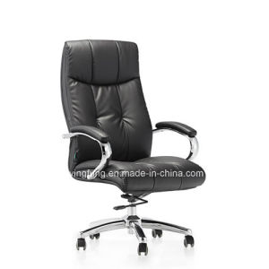 High Back PU Leather Executive Office Chair (9341) pictures & photos