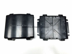 Plastic Injection Molding Products Housing pictures & photos