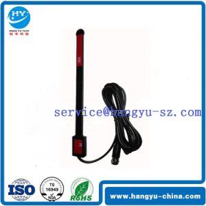 External Auto DVB-T Active Antenna pictures & photos