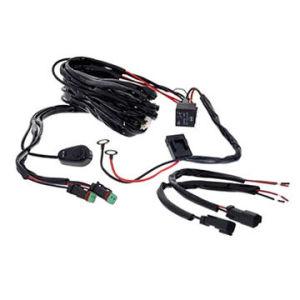 Wire Harness for Cash Machine, ATM Machine, Casina Machine, Game Machine, Slot Machine pictures & photos
