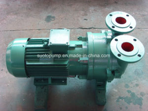 2BV5 110 Liquid Ring Vacuum Pump pictures & photos