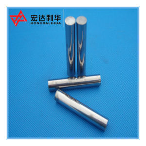 Carbide Shank Rods pictures & photos