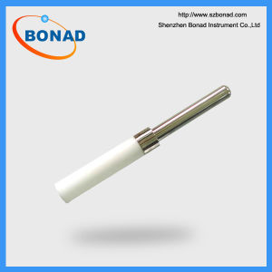 PA140A Rigid Test Probe for Household Electrical Safety Appliance pictures & photos