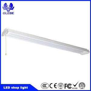 Commercial 4 Foot 5750lm 120 Degree 50W LED Shoplight pictures & photos