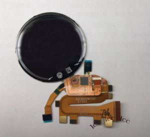 Sport Watch for Moto Watch Screen Assembly