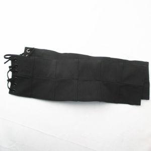 Body-Sculpting Adjustable Black Belt pictures & photos