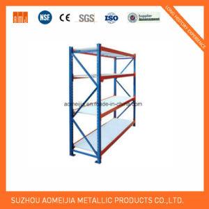 Storage Shelf/ Heavy Storage Shelf pictures & photos