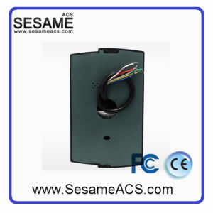 125k Em/ID Weigand26 LED Display Card Reader (SR1D) pictures & photos
