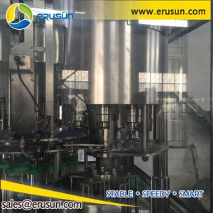 Automatic Spring Drinking Water Bottling Machine pictures & photos