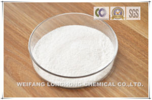 Drilling Additive Polyanionic Cellulose Granule / API Cellulose PAC Hv / PAC Lvt pictures & photos