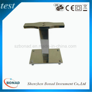 VDE0620 High Temperature Indentation Tester for Socket pictures & photos