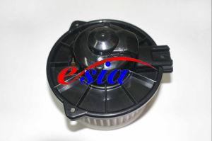 Auto AC Evaporator Blower Motor for Nissan Frontier Hicom 12V/24V pictures & photos