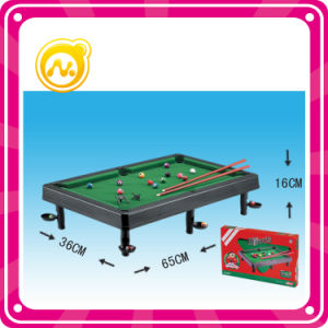 Snooker Table for Sale pictures & photos