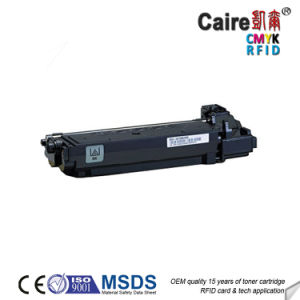 106r00584 Compatible Toner Cartridge Forxerox Workcentre M15 pictures & photos