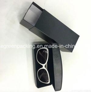 Sunglasses Case (metal case /cloth/pouch/paper box) (SS2) pictures & photos
