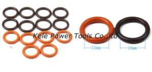 Power Tool Spare Part (piston ring for Bosch 2-26) pictures & photos