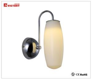 New Style Modern Simple LED Wall Lamp Wall Light with Ce RoHS UL pictures & photos