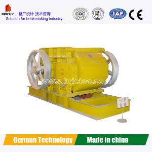 New-Type Extrusion Mixer for Clay Brick Manufacturing pictures & photos