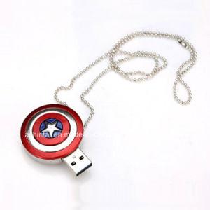 128g USB3.0 OTG USB Flash Drive USB Stick Phone USB pictures & photos