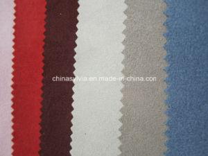 Mikrofiber Textiles pictures & photos