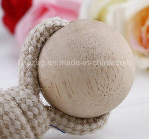 Pet Supply Dog Rope Toy (KT0003) pictures & photos