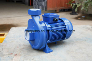 DAB High Pressure Electric Centrifigual Water Pump pictures & photos