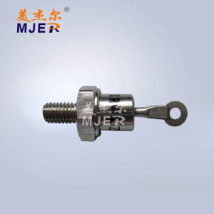 Standard Recovery Diode Module Zp, Kp Type Diode SCR pictures & photos